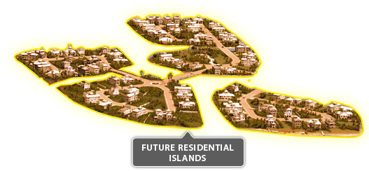 Future Residential